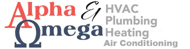 Alpha Omega Plumbing and Heating